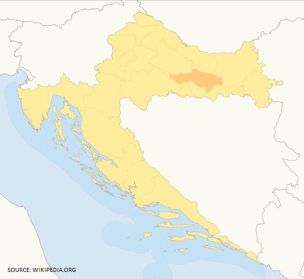 pozesko-slavonska