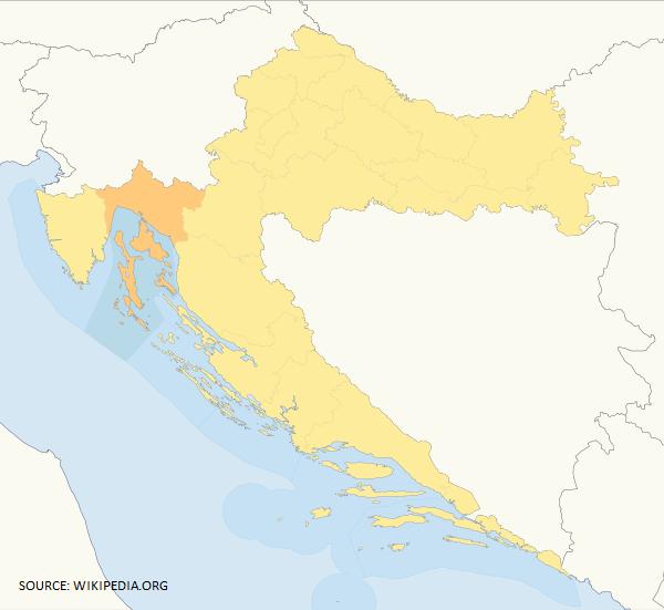 primorsko-goranska